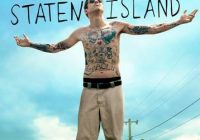the-kin-of-staten-island-poster