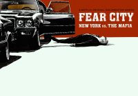 fear-city-poster