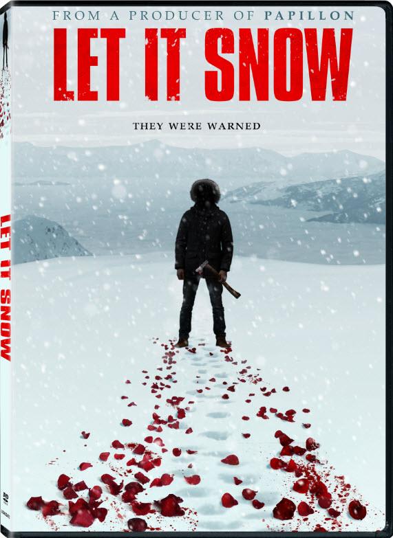 let-it-snow-dvd
