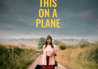 dont-read-this-on-a-plane-poster