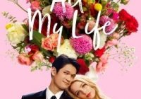 all-my-life-poster