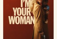 im-your-woman-poster