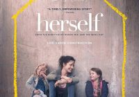 herself-poster