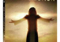 RESURRECTION_1000800816_BD_OSLV_3D_FINAL_WW_SKEW_c420267b[1]