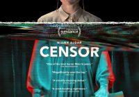 censor-poster