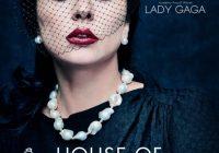 HouseOfGucci_CharacterPoster_LadyGaga_proxy_md