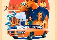 summer-days-summer-nights-poster