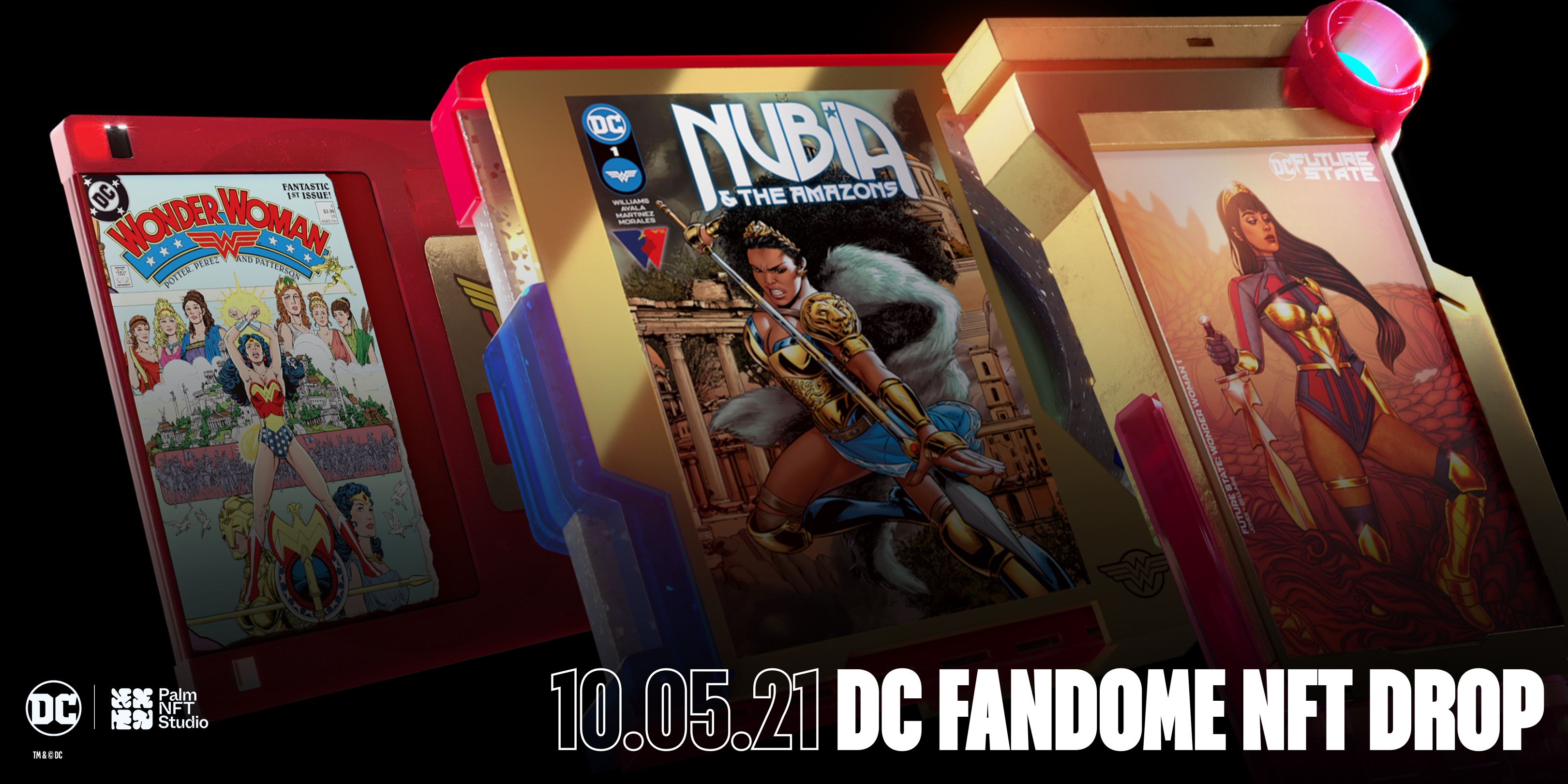 DC-FANDOME-NFT-DROP-Wonder-Woman-COMMON-RARE-LEGENDARY[2][1][1][1]