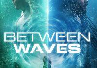 between-waves-poster
