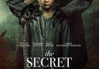 the-secret-of-sinchanee-poster