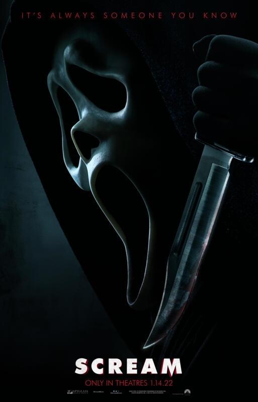 Scream_Dom_1-Sheet_Teaser_GF-Blade_proxy_md
