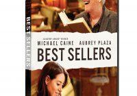 best-sellers-dvd