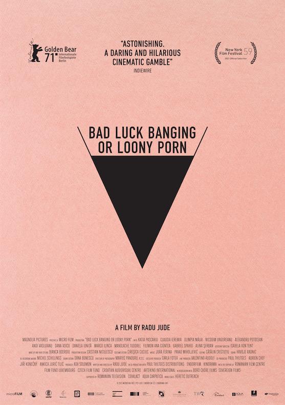 blbop-poster