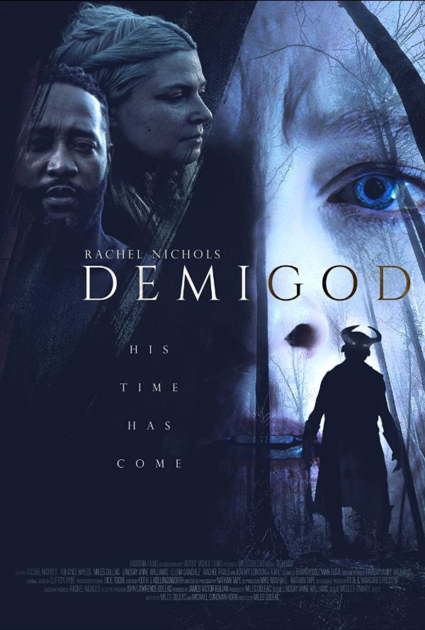 demigod-poster