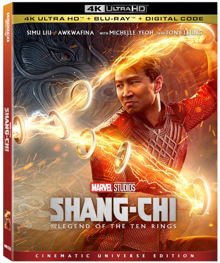 shang-chi-4k