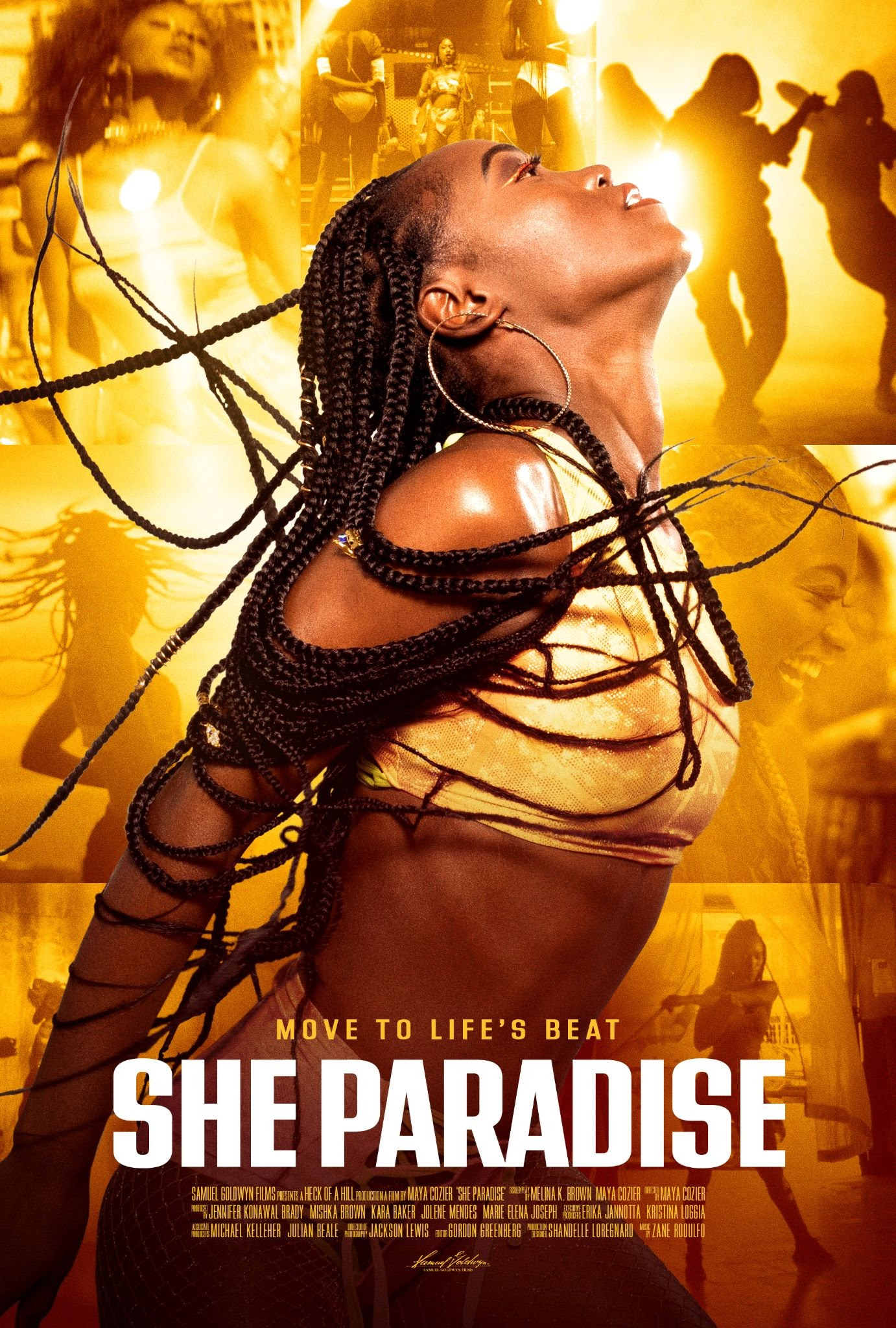 she-paradise-poster
