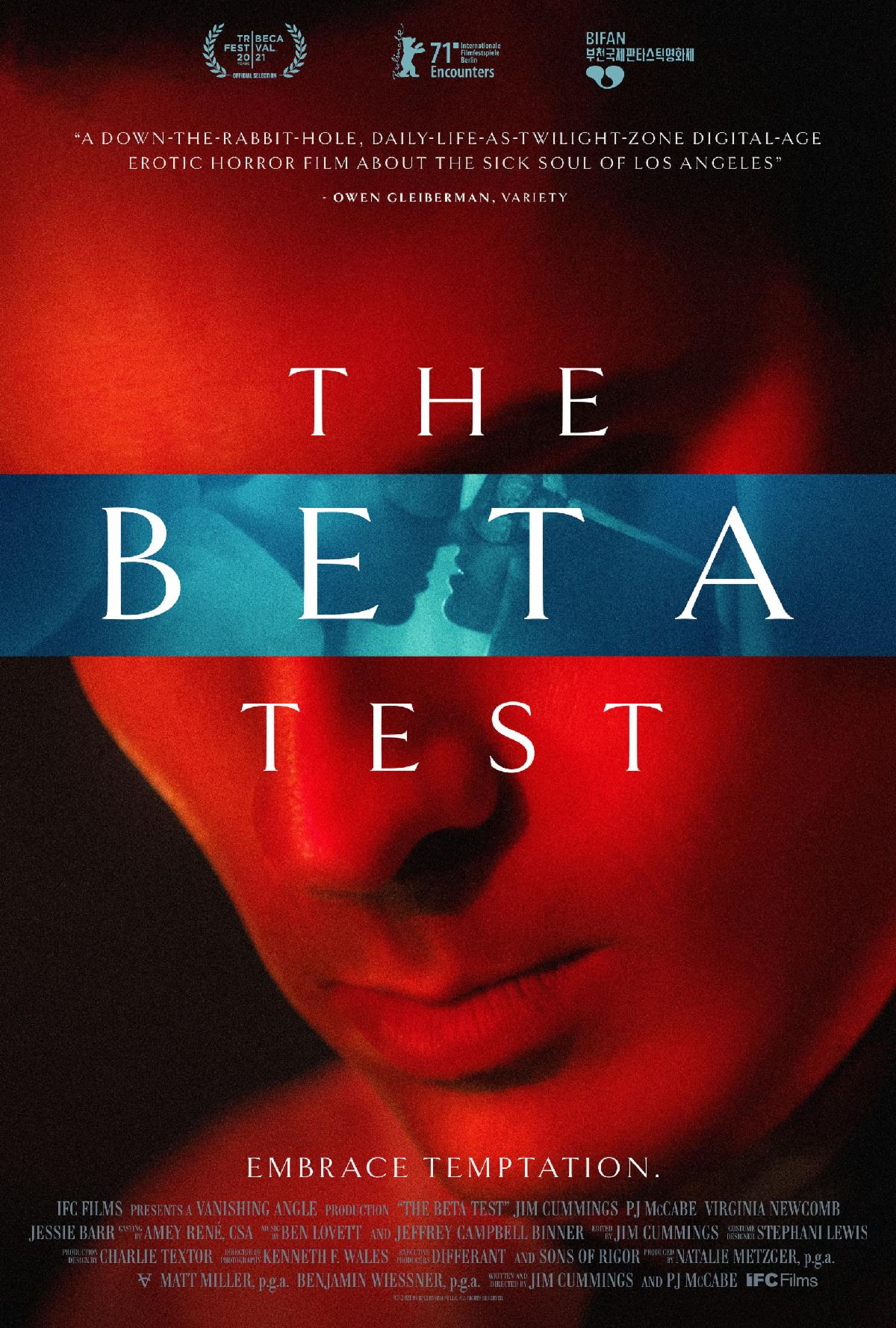 the-beta-test-poster