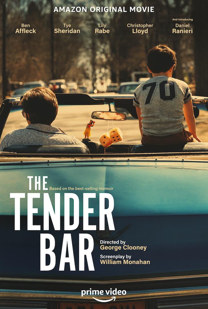 the-tender-bar-poster