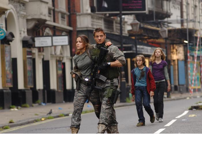 28_weeks_later_still.jpg