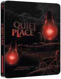 a-quiet-place (Blu-ray + DVD + Digital HD)