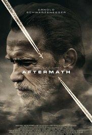 Aftermath(Blu-ray + DVD + Digital HD)