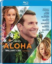 Aloha Cover
