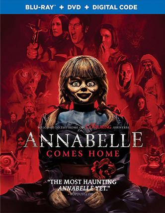 annabelle-comes-home (Blu-ray + DVD + Digital HD)