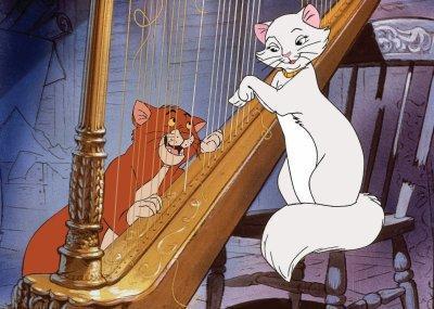 aristocats_still.jpg
