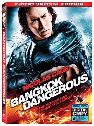bangkok dangerous official trailer
