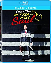 better-call-saul-season-3 (Blu-ray + DVD + Digital HD)