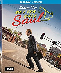 better-call-soul-season-2 (Blu-ray + DVD + Digital HD)