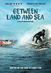 Between Land & Sea (Blu-ray + DVD + Digital HD)
