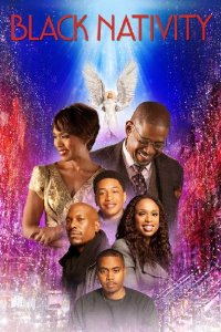 Black Nativity (Blu-ray + DVD + DIGITAL HD with UltraViolet)
