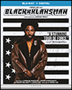 blackkklansman (Blu-ray + DVD + Digital HD)