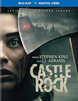 castle-rock-season-2 (Blu-ray + DVD + Digital HD)