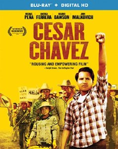 Cesar Chavez[Blu-ray]