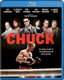 Chuck (Blu-ray + DVD + Digital HD)