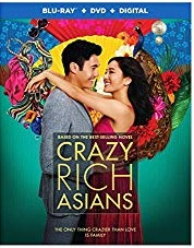 crazy-rich-asians(Blu-ray + DVD + Digital HD)