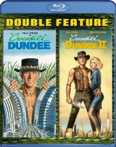 crocodile-dundee-double-feature  (Blu-ray + DVD + Digital HD UltraViolet Combo Pack)