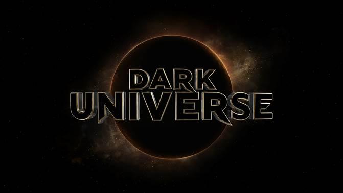 Dark Universe  Movie Still