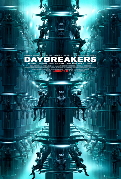 http://www.smartcine.com/images/daybreakers_poster.jpg