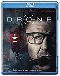 Drone (Blu-ray + DVD + Digital HD)