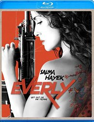 Every (Blu-ray + DVD + Digital HD)