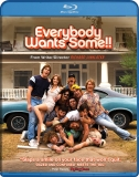 Every Body Wants (Blu-ray + DVD + Digital HD)
