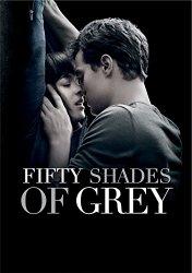 Fifty Shades of Grey(Blu-ray + DVD + Digital HD)