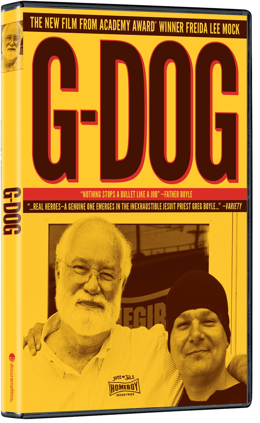 g dog and the homeboys essay G-dog and the homeboys: father greg boyle and the gangs of east los angeles by celeste fremon, tom brokaw click here for the lowest price paperback, 9780826344854, 0826344852.