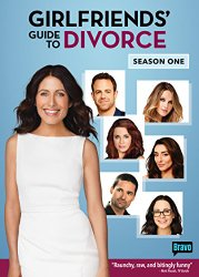 girlfriends-guide-to-divorce-season-1  (Blu-ray + DVD + Digital HD)