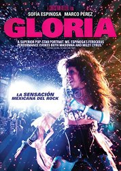 Gloria (Blu-ray + DVD + Digital HD)