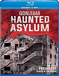 gonjiam-haunted-aylum (Blu-ray + DVD + Digital HD)