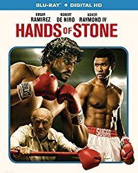 hands-of-stone Blu-ray Cover